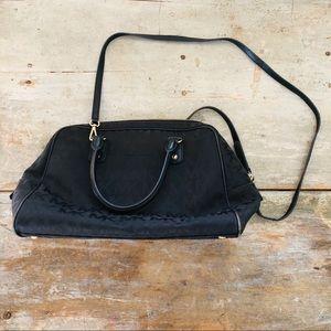 Michael Kors Bags - ♥️ Michael Kors ♥️ Black Handbag